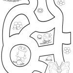 Labyrinthe-13