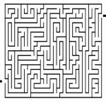 Labyrinthe-17