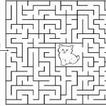 Labyrinthe-18