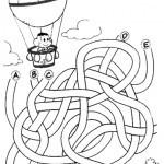 Labyrinthe-19