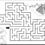 Labyrinthe-20