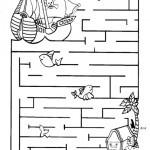 Labyrinthe-22