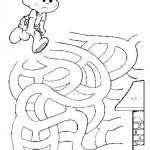 Labyrinthe-25