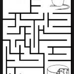 Labyrinthe-27