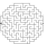 Labyrinthe-28