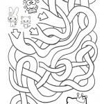 Labyrinthe-30