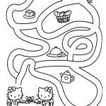 Labyrinthe-31