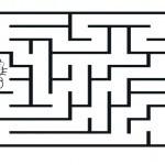 Labyrinthe-32