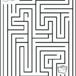 Labyrinthe-33