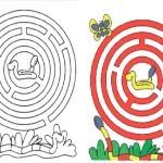 Labyrinthe-35
