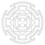 Mandala-35