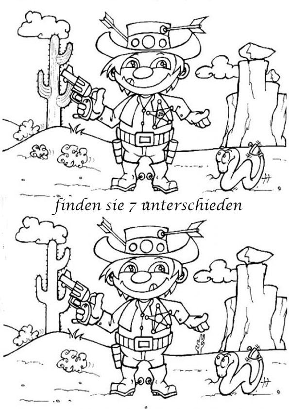Ausmalbilder-Unterschiede-21