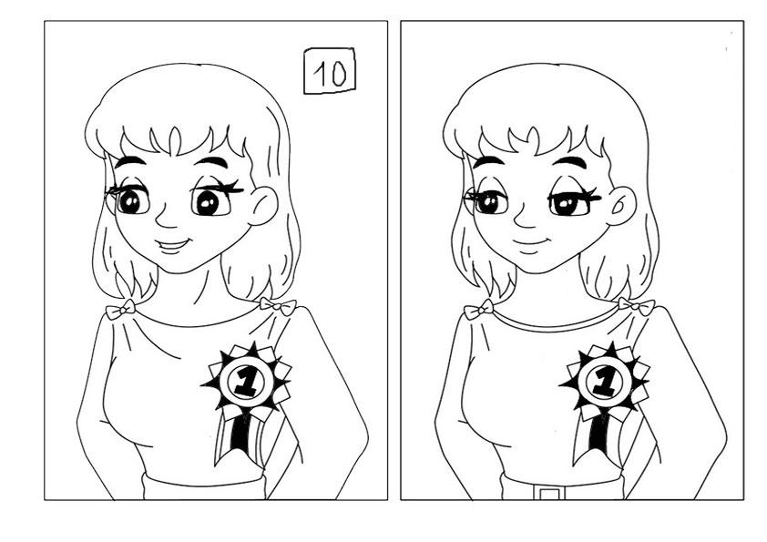 Ausmalbilder-Unterschiede-47