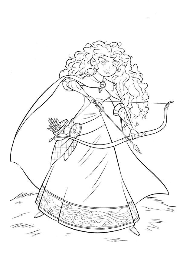 Aumalbilder-Prinzessin-35