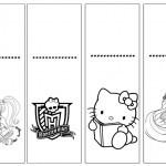 Bookmarks-14