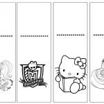 Bookmarks-14