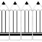 Bookmarks-15