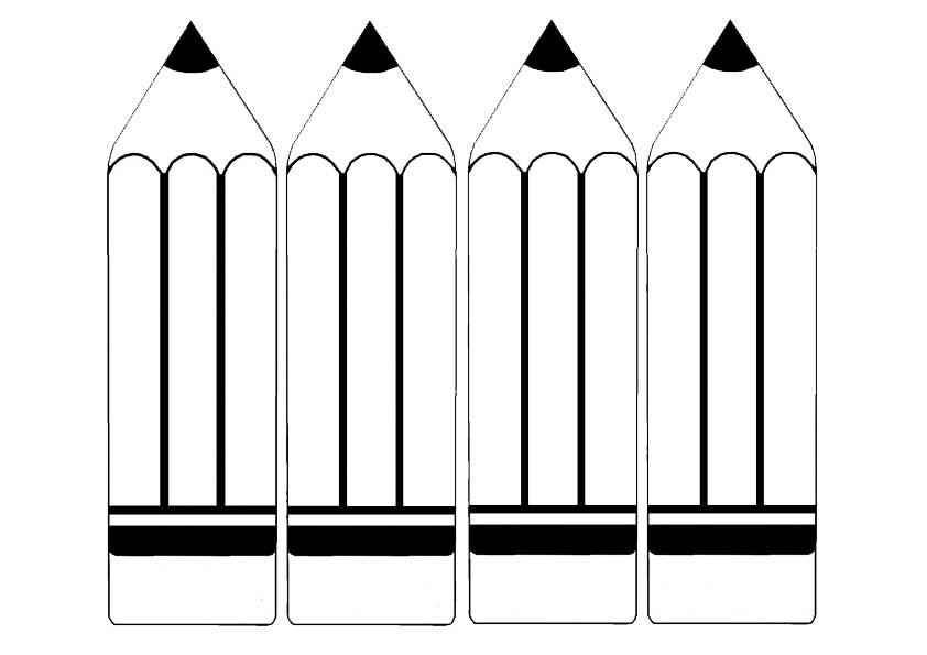 Ausmalbilder-Bookmarks-15