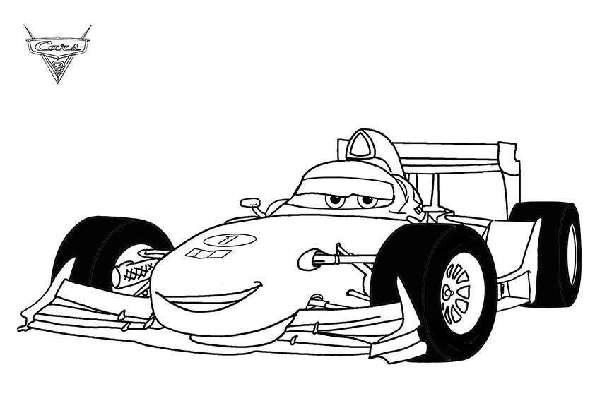 Aumalbilder-Cars-38