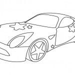 Auto-5