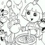Geburtstag-14