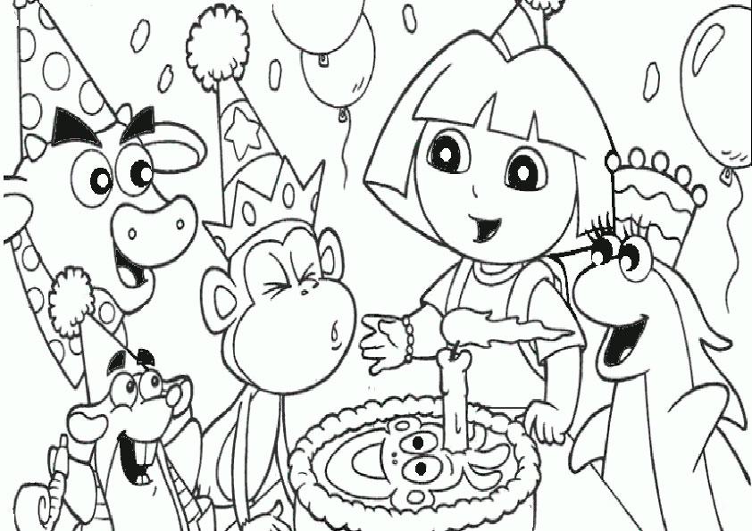 Ausmalbilder-Geburtstag-14