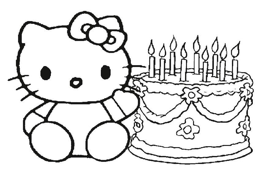 Ausmalbilder-Geburtstag-7