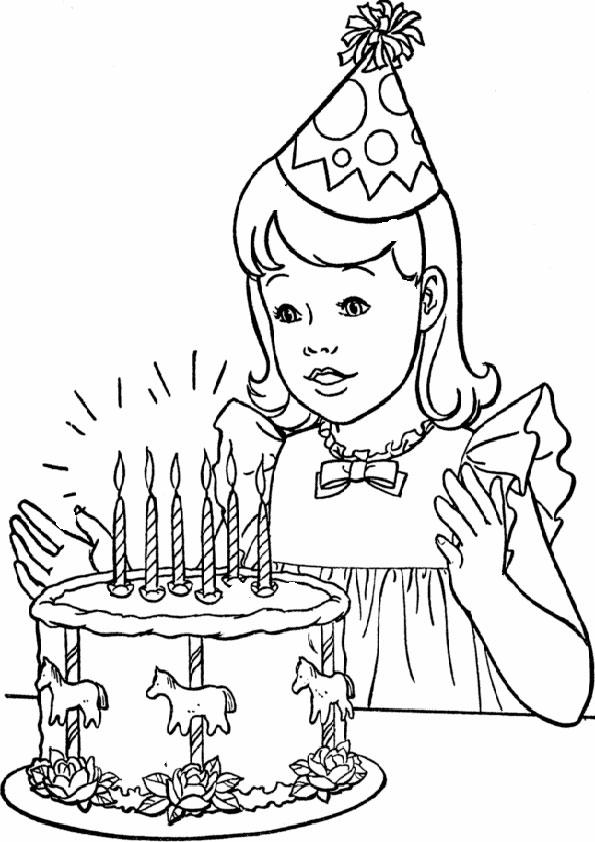Ausmalbilder-Geburtstag-8