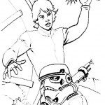 Star Wars-2