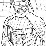 Star Wars-14