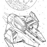 Star Wars-19