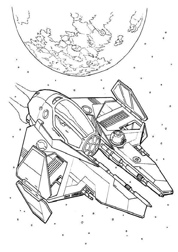 Star-Wars-19