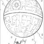 Star Wars-9