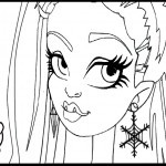 Monster high-67