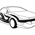 Auto-11