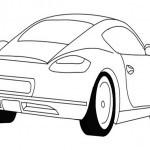 Auto-22