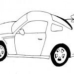 Auto-7