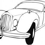 Auto-9