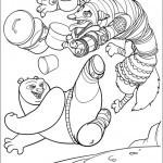 Kung Fu Panda -17