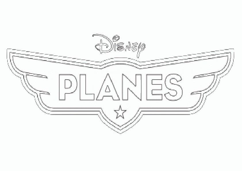 Ausmalbilder-Planes-1