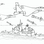 Planes-12