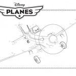 Planes-14