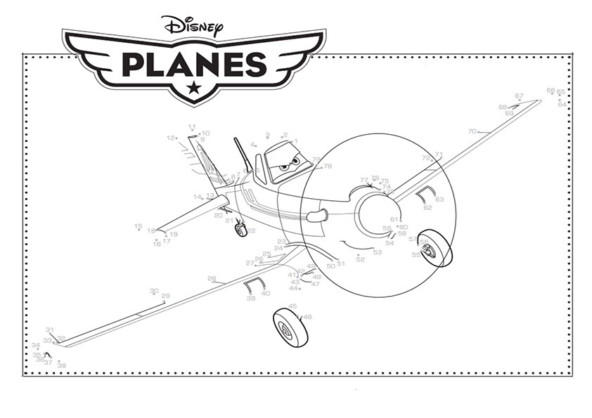 Ausmalbilder-Planes-14