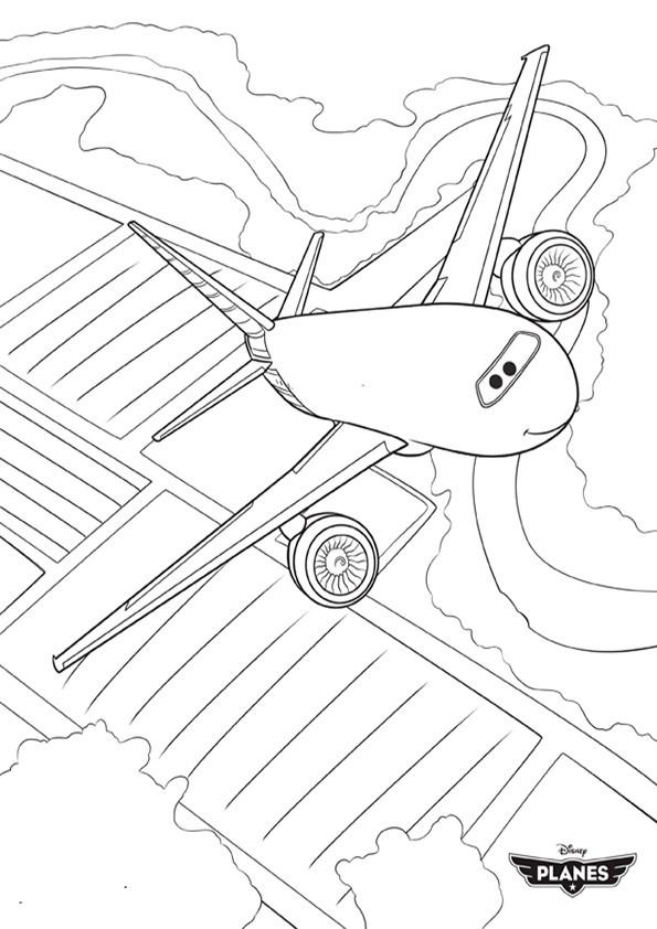 Ausmalbilder-Planes-16