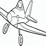 Planes-18
