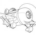 Planes-5