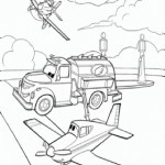 Planes-7