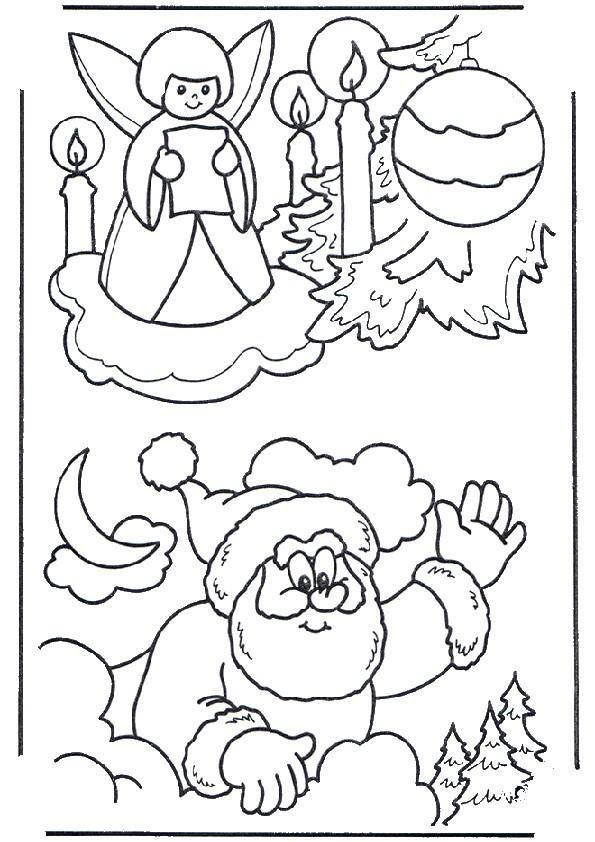Ausmalbilder---Weihnachten-5