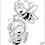 Biene maja-2