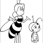 Biene maja-8
